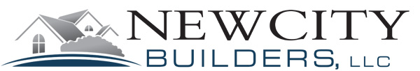 Newcity Builders LLC